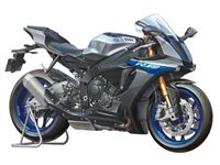 Picture of Tamiya 1/12 Yamaha YZF-R1M