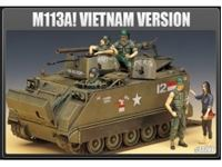 Picture of 1/35 M-113A1 APC Vietnam