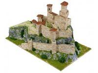 Picture of AEDES 1/250 Rocca Guaita (Prima torre)