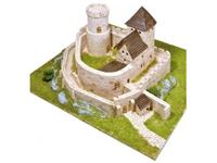 Picture of 1/160 Castello Bedzin Polonia