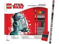 Immagine di Stationery Set Star Wars (brand LEGO)