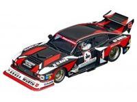 """Picture of Ford Capri Zakspeed Turbo """"Wurth-Kraus-Zakspeed Team, No.1"""