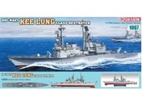 Picture of 1/350 Kee Lung Class Destroyer