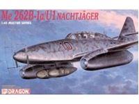 Immagine di 1/48 Me262B-1a/U-1 NACHTJAGER