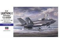 "Immagine di 1/72 F-35 Lightning II (Type B) ""U.S. Marine"""
