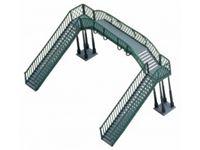 Picture of Footbridge