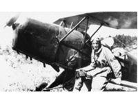 Immagine di 1:32 Bucker Bu 131D with German Cadets (1939-1945)