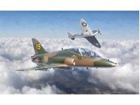 Immagine di 1/72 Hawk T1