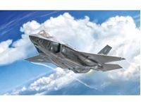 Immagine di 1/72 F-35 A LIGHTNING II CTOL version