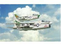 Immagine di 1/72 A-7E Corsair II