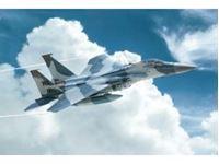 Immagine di 1/72 F-15C Eagle