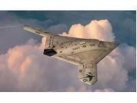 Immagine di 1/72 X-47B