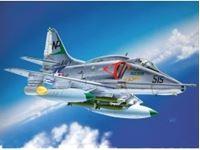 Immagine di 1/48 A-4 E/F/G Skyhawk
