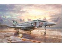 Immagine di 1/48 F-4J Phantom II