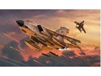 Immagine di 1/48 Tornado GR.1/IDS - Gulf War