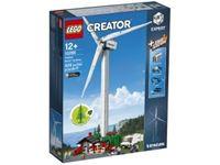 Immagine di Creator Expert - Turbina eolica Vestas