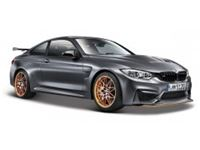 Picture of 1/24 BMW M4 GTS
