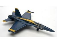 "Immagine di 1/72 F-18 ""Blue Angels"""