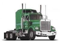 Picture of 1/25 Kenworth W900