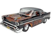 Picture of 1/25 1957 Chevy Bel Air