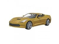 Immagine di 1/25 2014 Corvette Stingray
