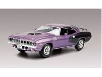 Picture of 1/24 1971 Hemi Cuda 426