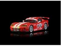Picture of Dodge Viper Team Oreca / Mobil 1 - Red # 92