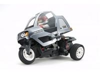 Picture of rc KIT DANCING RIDER T3-01 +