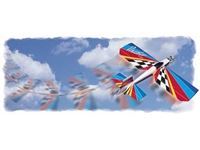 Picture of Great Planes - DAZZLER GPMA1038