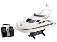 Picture of Carson 500108007 RC-MOTORE YACHT Saint Princess 100% RTR