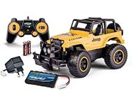 Picture of CA500404146  CARSON 1/12 FD JEEP WRANGLER  2,4G 100% RTR