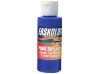 Immagine di Parma FASKOLOR AIRBRUSH 60 ML. BLUE  BLU