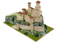 Picture of 1/250 Rocca Guaita (Prima torre)