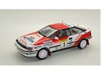 Picture of 1/24 Toyota Celica GT-Four (ST165) 1989 Australia Rally Winner