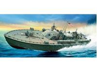 Immagine di 1/35 Motor Torpedo Boat PT-109