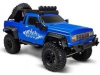 Picture of 1/10 4wd CRAWLER PRO version Electric