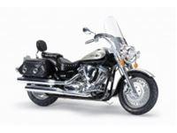 Immagine di 1/12 Yamaha XV1600 Road Star Custom