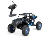 Picture of 1:10 R/C Car 4x4 Wild Truck Warrior RTR