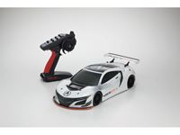 Picture of FW06 ACURA NSX GT3 READYSET (KT231P/KE15SP)