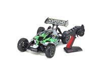 Picture of INFERNO NEO 3.0VE T1 READYSET EP (KT231P+) Verde