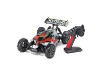 Picture of INFERNO NEO 3.0VE T1 READYSET EP (KT231P+) Rosso