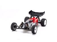 Picture of ULTIMA RB7 1:10 2WD KIT
