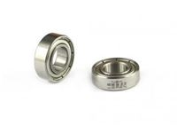 Picture of BALL BEARING 5x13x4 NSK (2)