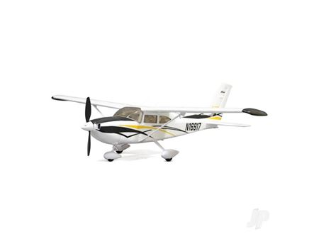 Immagine di Arrows Hobby Sky Trainer PNP (1020mm)