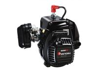 Picture of Zenoah G290RC Engine 28,5ccm (incl. Clutch, muffler, filter)