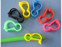 Picture of Clips strozzatubi 5mm (5 pz)
