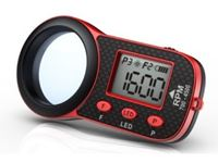 Immagine di OPT-010 Optical Tachometer