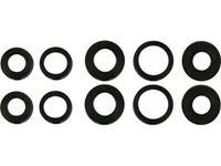 Picture of Set boccole per eliche con foro 8 mm