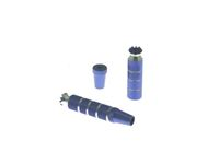 Picture of Leve lunghe M4 per JR (2 pz) BLU