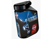 Immagine di olio sintetico DUO SYNT S conf. 1 LT